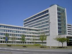 250px-Danfoss_Hauptgebäude_in_Nordborg