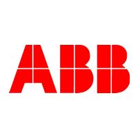 http://www.abb.ru/