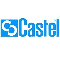 http://www.castel.it/en/